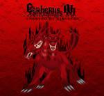 Cerberus -Gatekeeper of Hell-