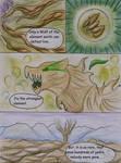 Wild Warriors Page 4