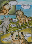 WildWarriors page 25