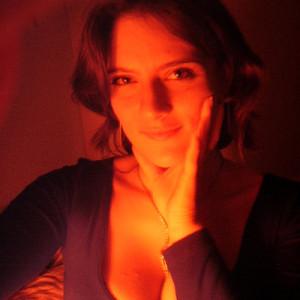 Elendrya's Profile Picture