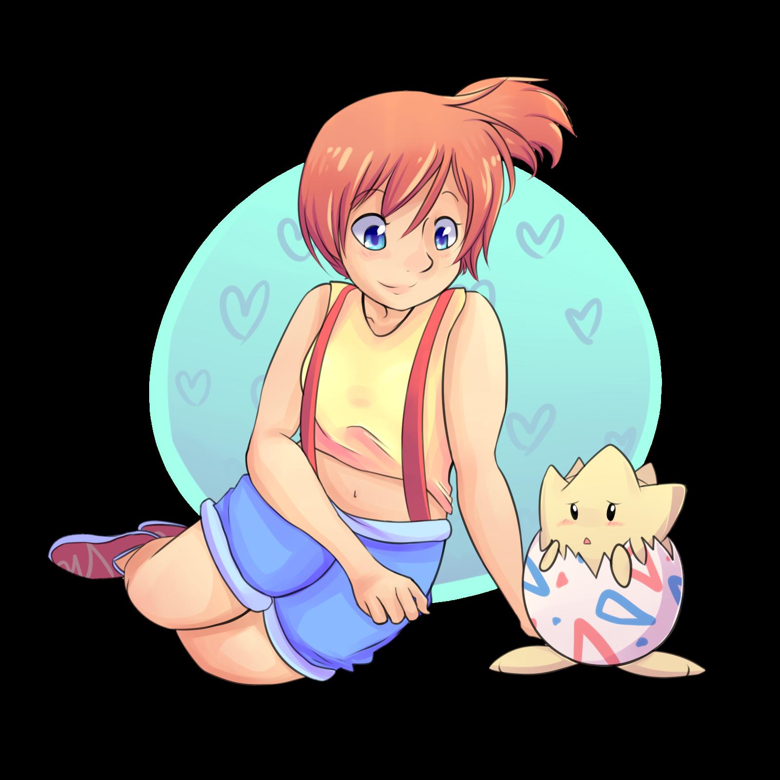 pokemon drawing challenge day 22 by honrupi on deviantart