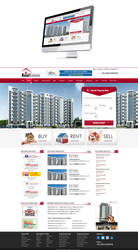Real Estate UI