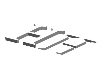 Heath House logo by ACampion
