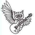 LDF2011 Logo Design