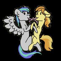 true love by Angelic-Shield
