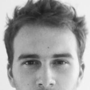 con17man's Profile Picture