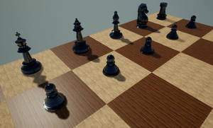 chessGame-snap