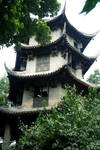 Travel in China003