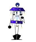 Raffle[140 watcher special][Closed!] by NaCvTheSaltyGurl12