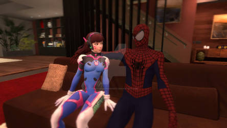 Peter and D.VA: Testing and Shipping?