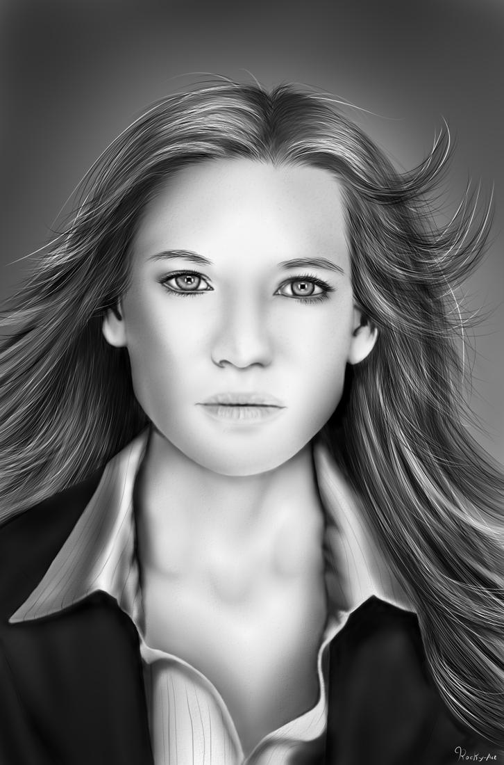 anna_torv_by_rocky_ace-d4q5m2b.png