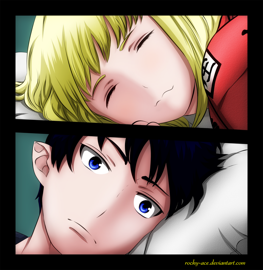 rin_and_shiemi_by_rocky_ace-d4xhu0v.png