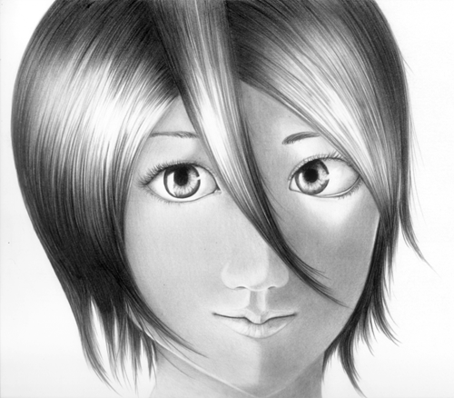 rukia_portrait_by_rocky_ace-d64z6hg.png