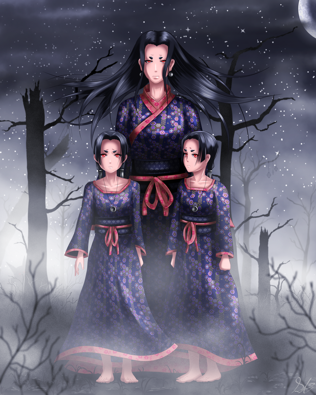 daughters_of_nightmare_by_rocky_ace-d86a