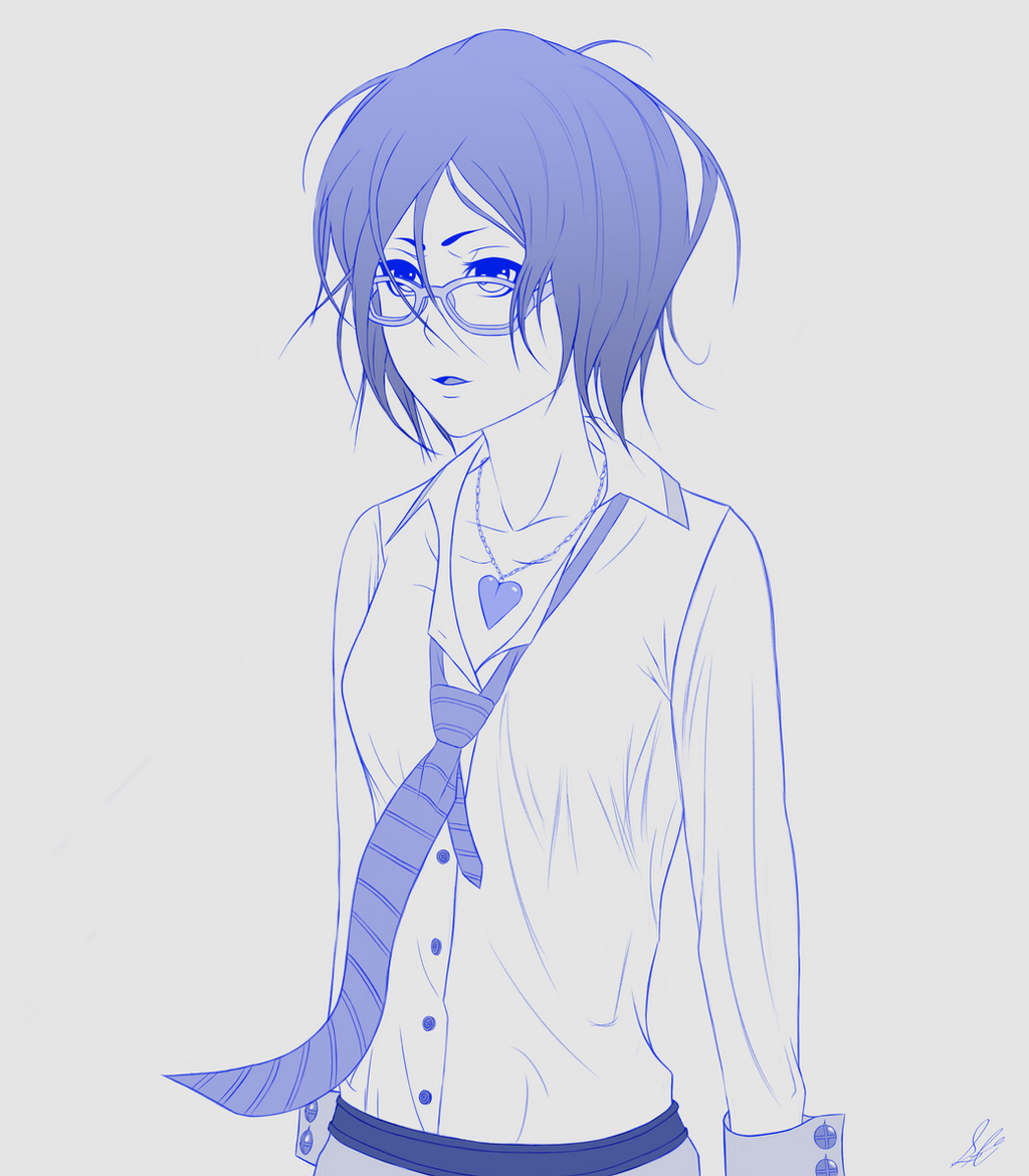 meganekko_rukia_by_rocky_ace-d87t2su.png