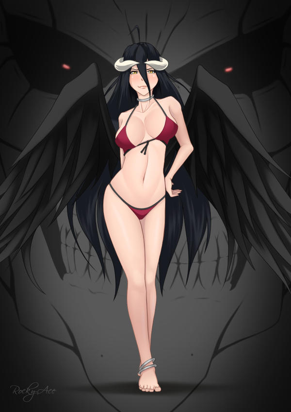 sexy_series__albedo_by_rocky_ace-d9rgm2k