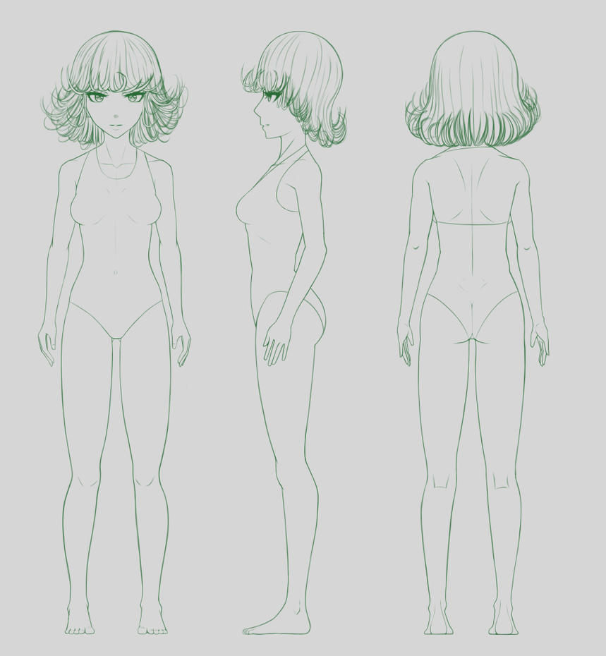 tatsumaki_ref_swimsuit_by_rocky_ace-dasb