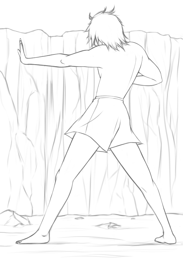 action_pose_by_rocky_ace-db2g6wy.png