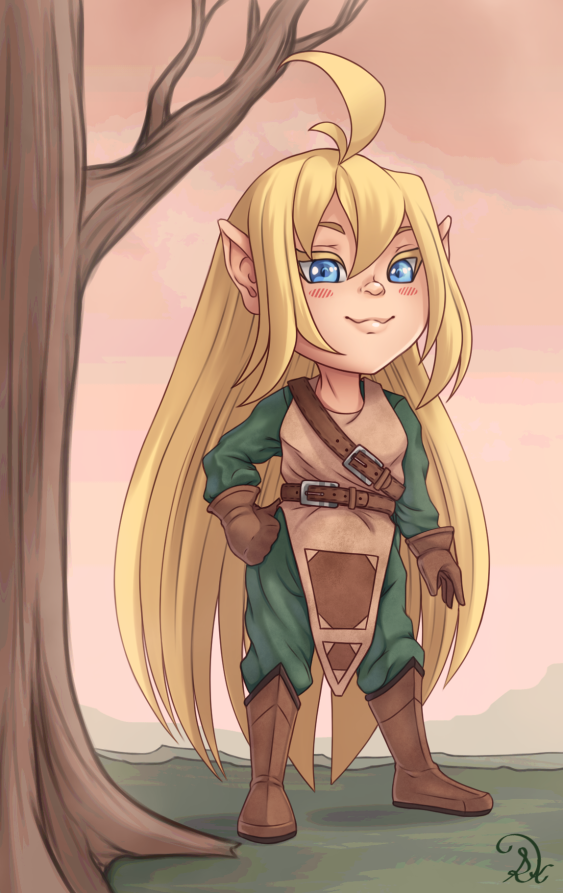 little_lily_by_rocky_ace-dcjbgsh.png