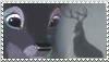 .: Great Prince Stamp 2 :. by PirateHearts