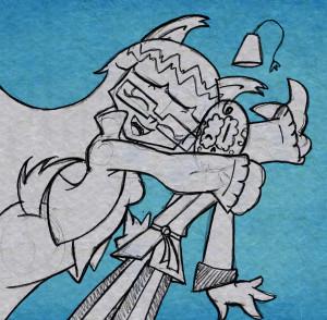 Myq-Annon's Profile Picture