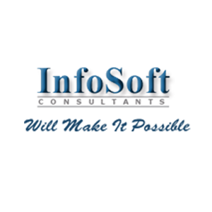 infosofttech3's Profile Picture