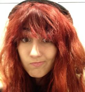 Mello245's Profile Picture