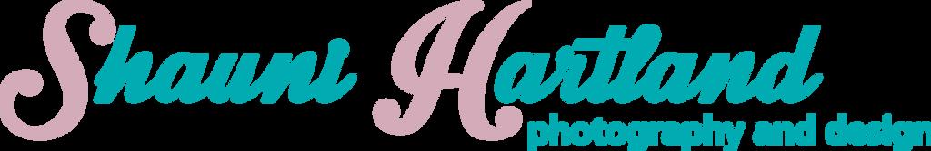 Logo goed by ShaunStarrr