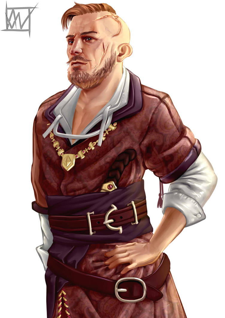 https://pre00.deviantart.net/37e1/th/pre/f/2015/327/6/d/olgierd_von_everec_by_sonderlings-d9hsewr.jpg