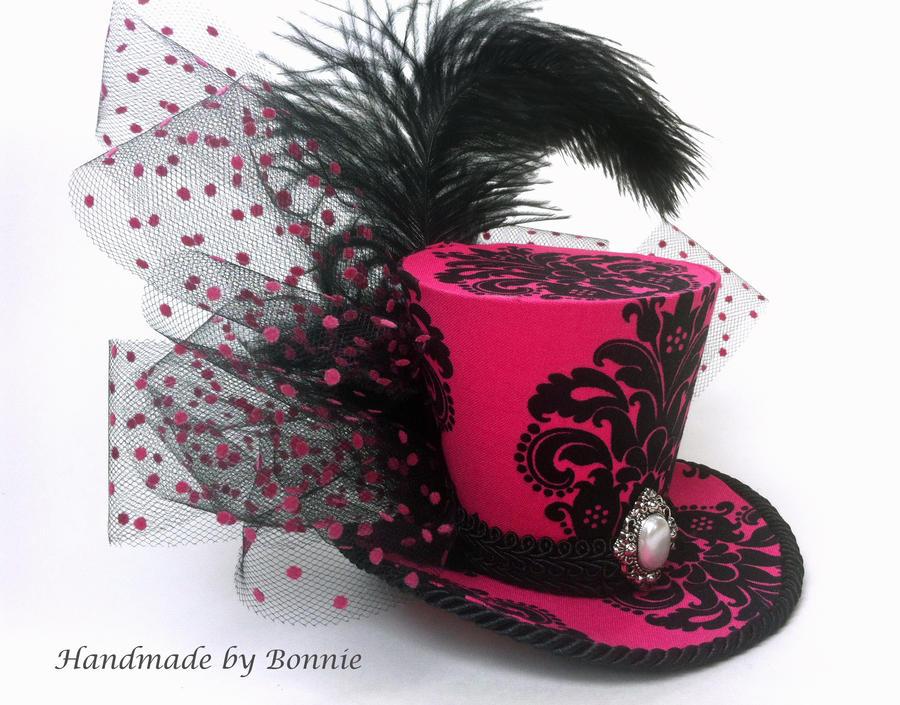 Taller de mini hat Mini_top_hat___pink_by_minitophat-d5bjrnj