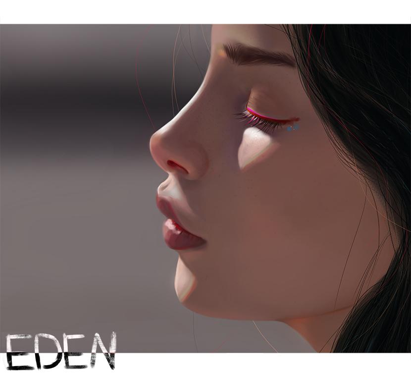 Slop by EdensGarbage