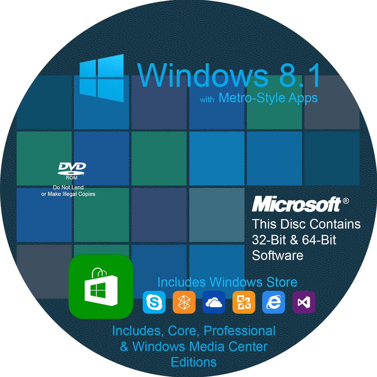 pdf writer windows 8.1 download