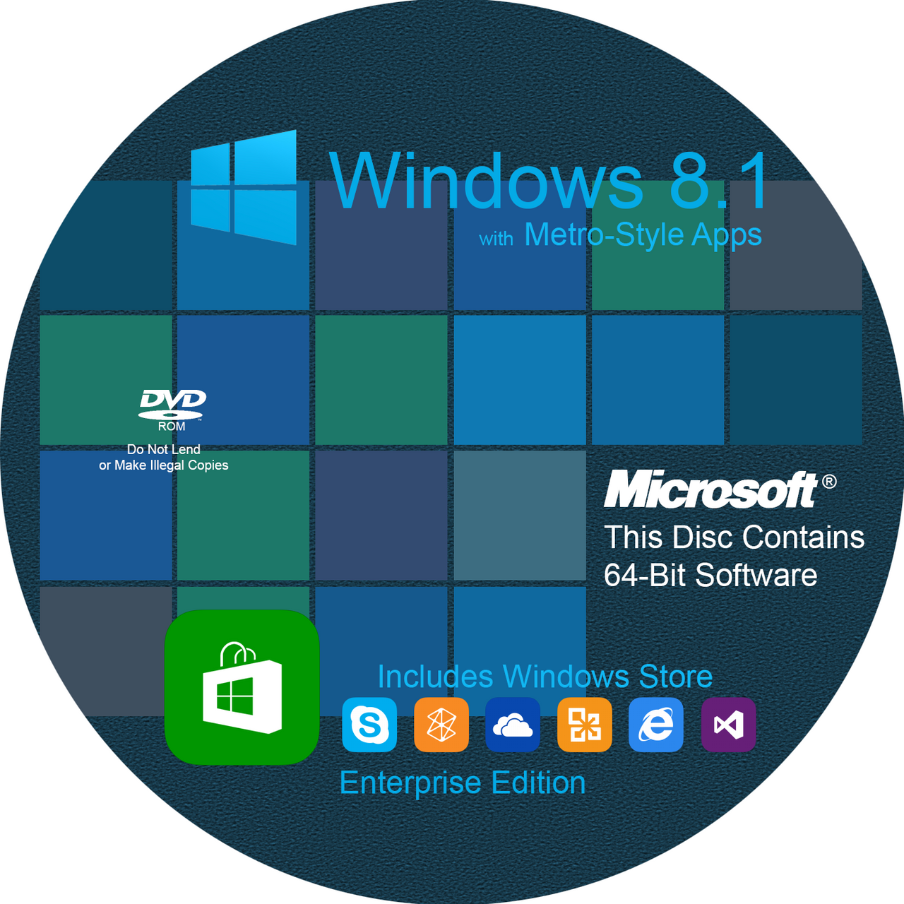 Windows 8.1 Ent... Windows 10 Download 64 Bit Iso