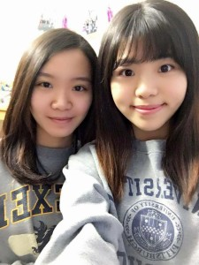 JeaZheng's Profile Picture