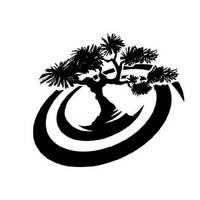 A logo by wandering-genie
