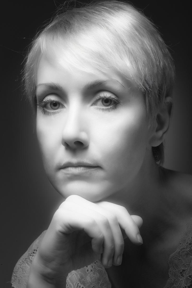 asariamarka's Profile Picture