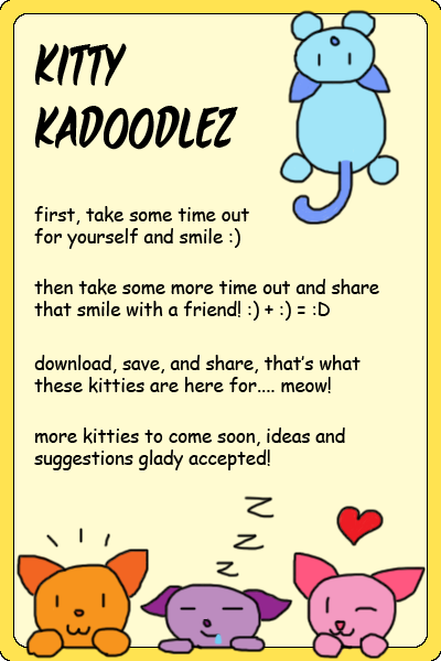 kkdoodlez's Profile Picture