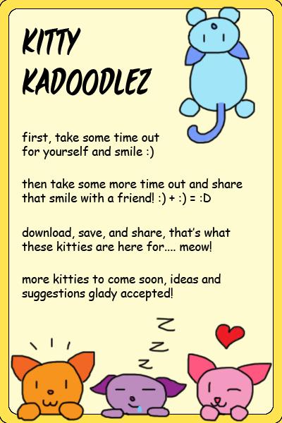kkdoodlez's Profile Picture