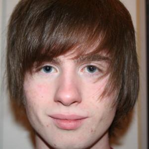 ConorJMurphy's Profile Picture