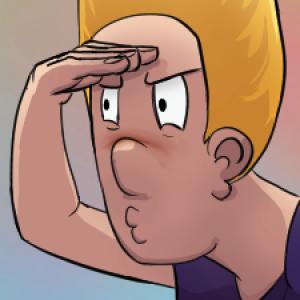 CaptainBobTuk's Profile Picture