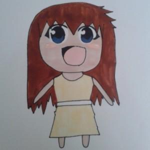 HetaliaButler's Profile Picture