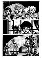 pg.2 by Smintz-candy