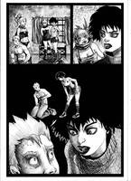 pg.3 by Smintz-candy
