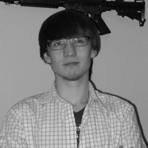 krzywyzielarz's Profile Picture