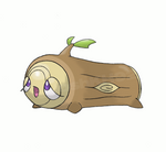 Sleeper Pokemon