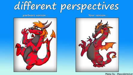 Diferent.Perspectives.Meme