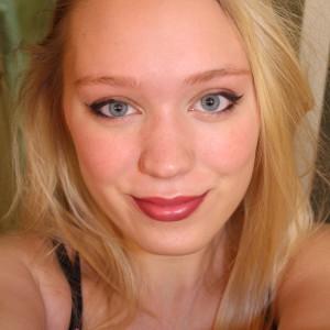 Corinea's Profile Picture