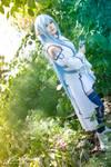 Asuna Yuuki: My independent Destiny