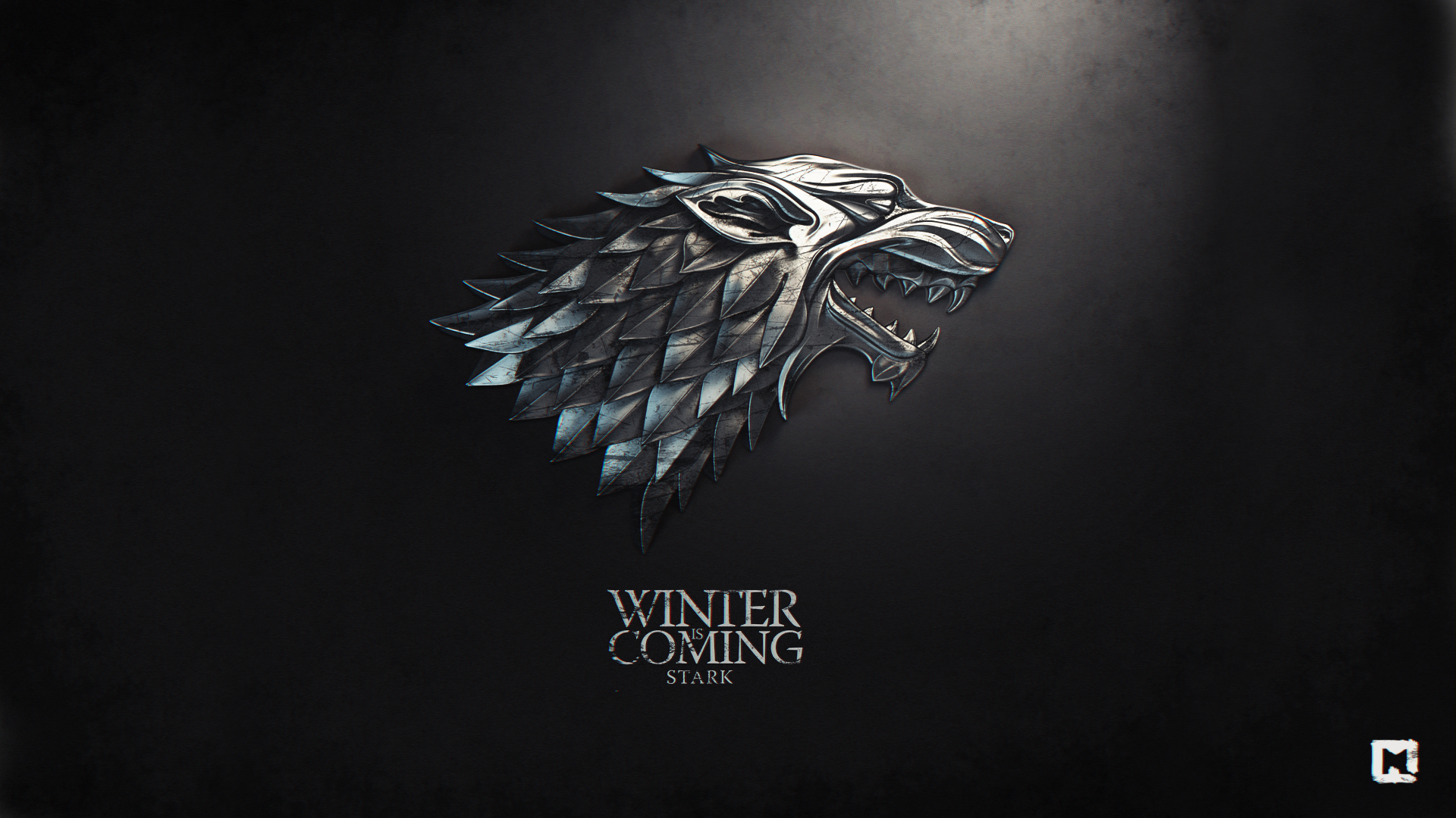 game of thrones wallpapers on behance