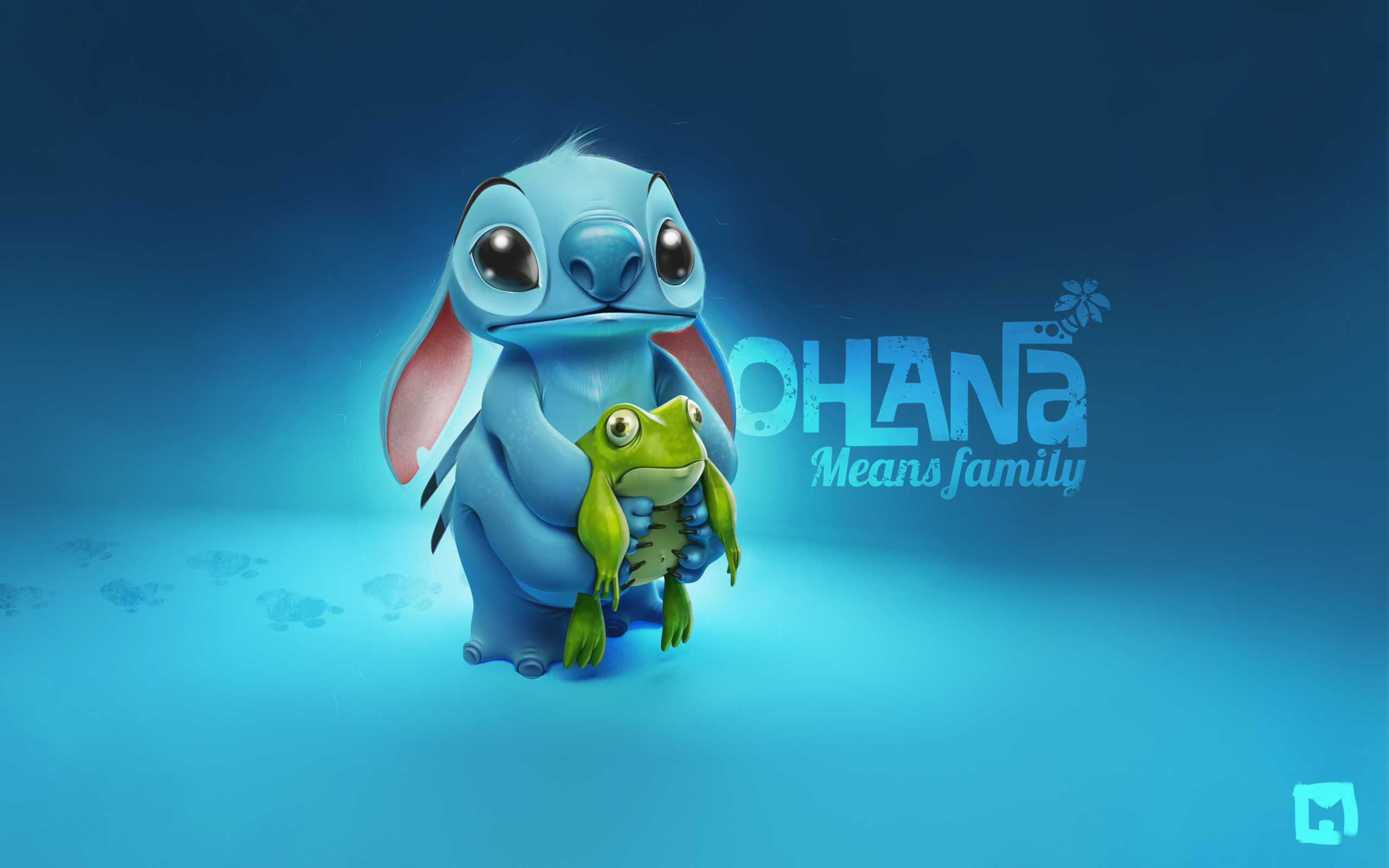 cute lilo and stitch wallpaper images pictures becuo